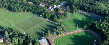 Centre National du Football